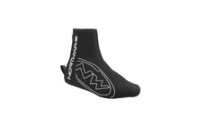 Northwave Blade 2 black